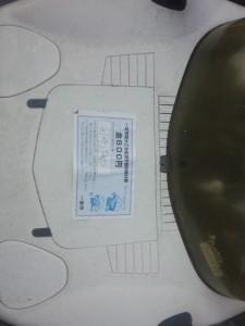 DCF00461.JPG