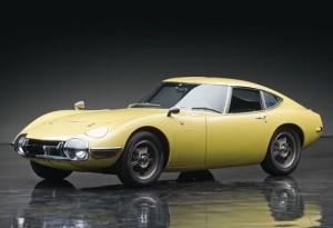 1967-toyota-2000gt-628