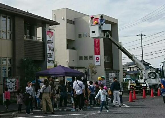 トヨタ博物館 企画展・イベント最新スケジュール